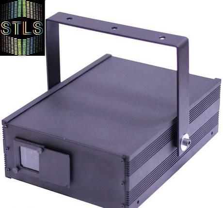 Лазерні проектори Club серії B:Синій, фото 2
