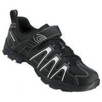 Обувь EXUSTAR MTB SM842, размер 45