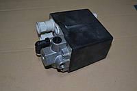 Блок давления для компрессора 380в10А FINI