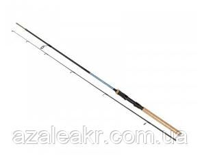 Спінінг GS New Sprinter 2.1 m 3-15 г