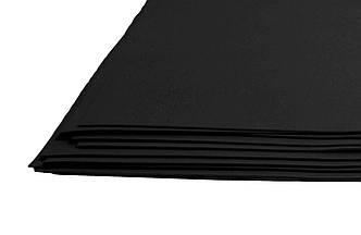 EVA материал (ЭВА листы) для обувной стельки, подошвы для салонных тапочек Eva-Line