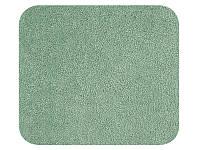 Килимок д/ванної polyester HIGHLAND 55 x 65 зелений_10.19955