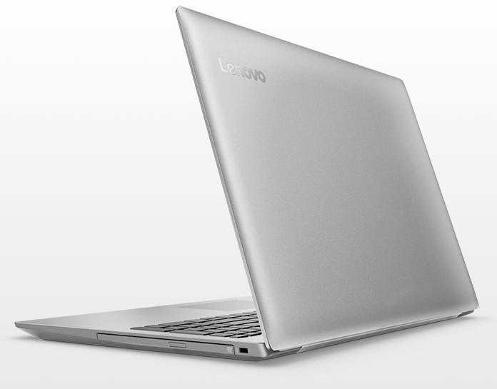 "Ноутбук Lenovo IdeaPad 320-15ISK Экран 15.6"" (1920x1080) Full HD"