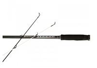 Спиннинг  GS Vittor VTS-802M 2.44m 5-25г