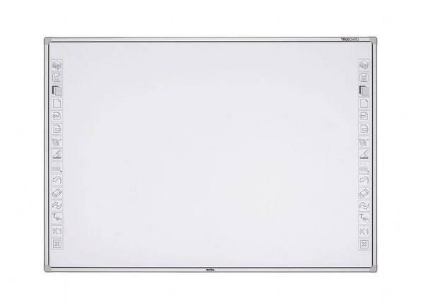 Интерактивный комплект с короткофокусным проектором, фото 2