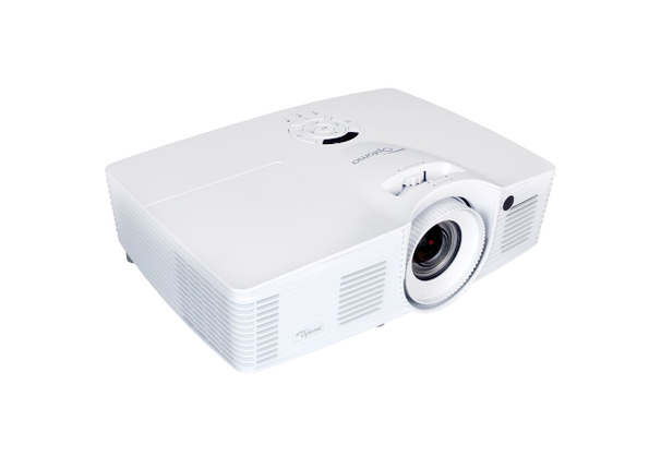 OPTOMA EH416 FullHD 1080p, фото 2