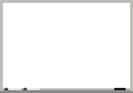 Інтерактивна дошка Presenter ЄР-84Т