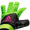 Перчатки вратарские  Adidas  ACE Training AH7808, фото 3