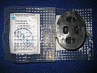 Подушка глушителя Таврия Славута ЗАЗ 1102 1103 1105 АвтоЗАЗ