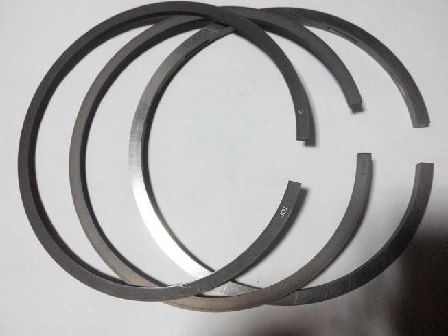 Комплект кілець FINI ВК 120, DARI DG1120 ВР низького тиску (старі на 3 кільця, діаметр 120 мм) 213121002