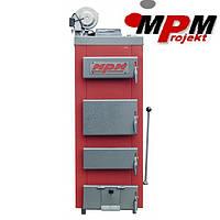 МРМ Universal ST 15 кВт котел твердотопливный