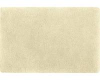 Килимок д/ванної polyester FINO 50 x 80 беж._10.20026
