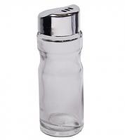 Емкость для соли или перца арт. 14-32