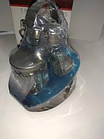 Емкость для соли, перца и сахара арт. BDQ302G