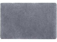 Килимок д/ванної polyester FINO 60 x 90 сірий_10.20030