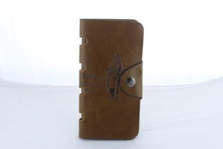 Мужское портмоне / кошелёк Baellerry COK 10
