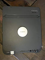 Лазерный копир Canon FC-128 №1810/2