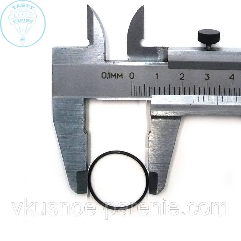 O-Ring (кольцо уплотнительное, Оринг) 24х1 мм