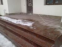 Гранитные плиты Garpazi гранитная плитка