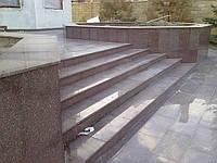 Гранитные плиты в Одессе 32