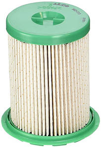 Фильтр очистки топлива Alco md513 для NISSAN, OPEL, RENAULT.
