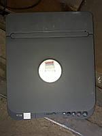 Лазерный копир Canon FC-128 №1810/2/1