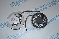 Вентилятор (кулер) DELTA KSB06105HA AG35 для IBM Lenovo SL410 SL410K SL510 SL510K E40 E50 CPU