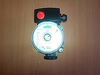 Насос Wilo RS 25/6-130 46W/67W/93W.(Оригинал).