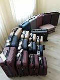 Валізи, чемодани FLY Польща, фото 3