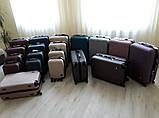 Валізи, чемодани FLY Польща, фото 4