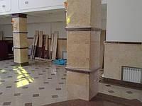 Мраморные плиты Одесса 31