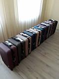 Валізи, чемодани FLY Польща, фото 6