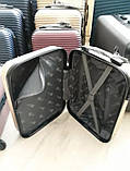 Валізи, чемодани FLY Польща, фото 7