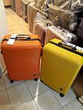 Валізи, чемодани FLY Польща, фото 8