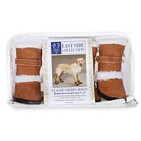 Ботинки Classic Sherpa Dog Boots, XXL, фото 1