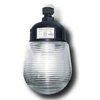Светильник промышленный НСП11-100(200)-901