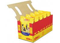 Josera JosiDog Active корм для взрослых активных собак 4,5 кг