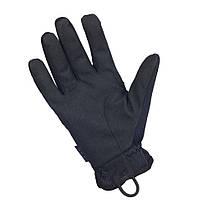 Mechanix Anti-Static FastFit Covert Gloves Black, фото 3