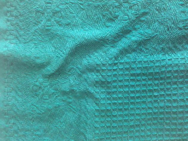 Платок теплый на голову , фото 2