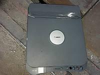 Лазерный копир Canon FC-128 с картриджем №1810/4