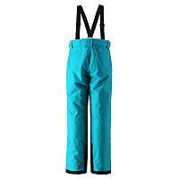 Лыжные штаны TAKEOFF Reima
