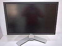 "Монітор 24"" Dell UltraSharp 2408 WFPb  S-PVA"