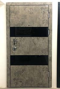 Элитная дверь в квартиру