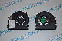 Вентилятор (кулер) ADDA AB7805HX-EB1 X1B для HP Pavilion DV7 DV7T DV7-1000 DV7-1100 DV7-2000 CPU