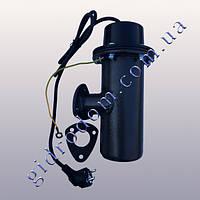 Подогреватель предпусковой МТЗ Д-240 1,8 кВт