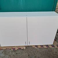 Шкафчик 120 см для кухни
