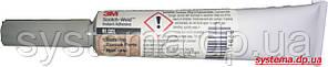 ЗМ™ Scotch-Weld™ SI-GEL (RiteLok) - Цианакрилатный (моментальный) клей высокой вязкости, 20 гр., фото 2