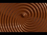 Барвник Шоколадно - коричневий, фото 2