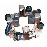 Щеткодержатель стартера AZJ 3381 (МТЗ, ПАЗ, ГАЗ, ЗиЛ) 24V