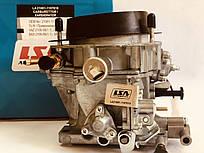 Карбюратор на ВАЗ 2108, ВАЗ 2109, ЗАЗ 1102 (1.1) LSA LA 21081-1107010